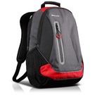 Раница Lenovo Sport Backpack - Red