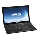 Лаптоп Asus X75VC-TY166