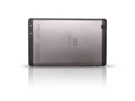 GoClever TAB ARIES 70 3G/