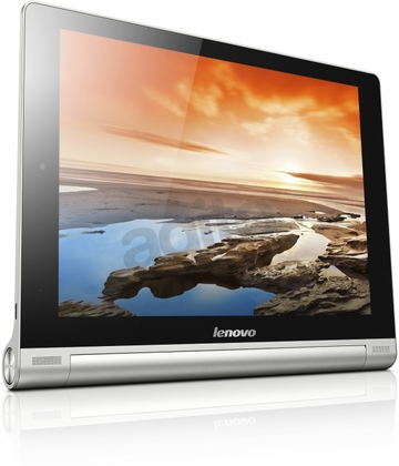 Lenovo Yoga Tablet B8000 59388036