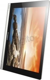 Lenovo Yoga Tablet B8000 59388036/