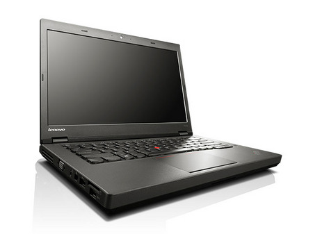 Лаптоп Lenovo ThinkPad T540p 20BE0041BM/