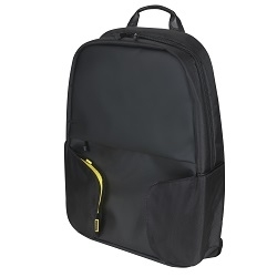 Раница Toshiba CoRace Backpack 16