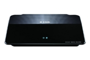 D-Link Wireless N Router with 4 Port Gigabit Switch