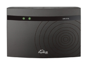D-Link Wireless AC750 Dualband Cloud Router