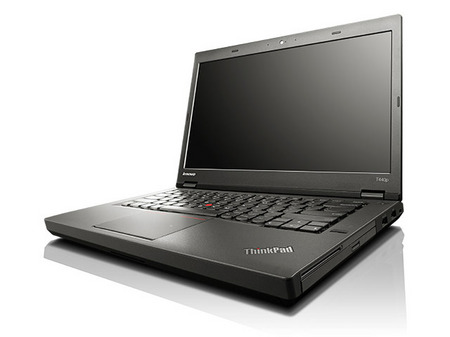 Лаптоп Lenovo ThinkPad T540p 20BE00BABM/